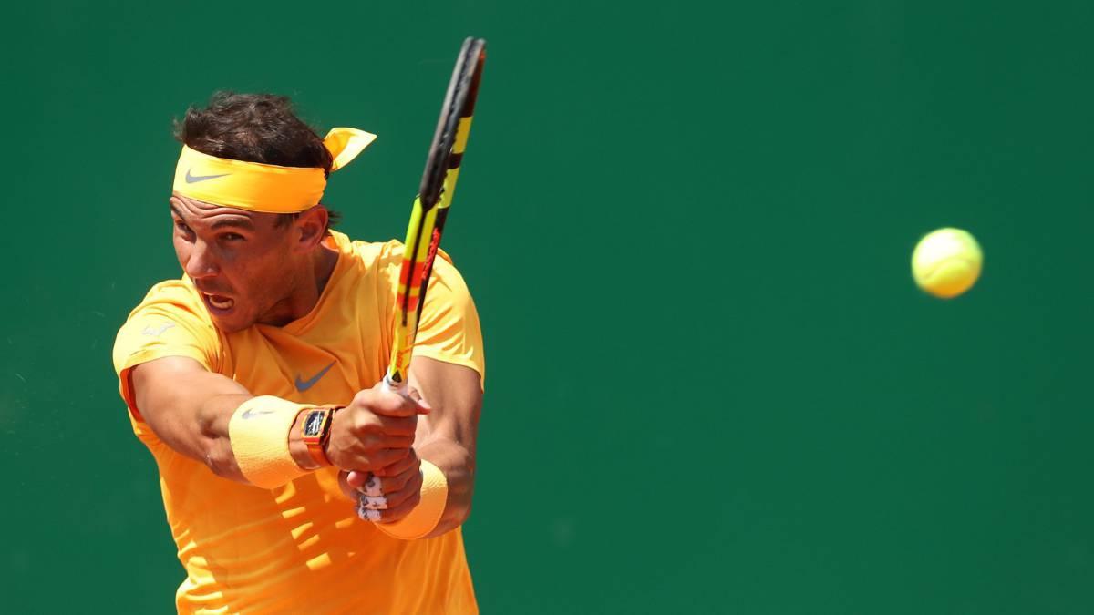http://as01.epimg.net/tenis/imagenes/2018/04/22/masters_1000/1524401340_030618_1524401420_noticia_normal.jpg