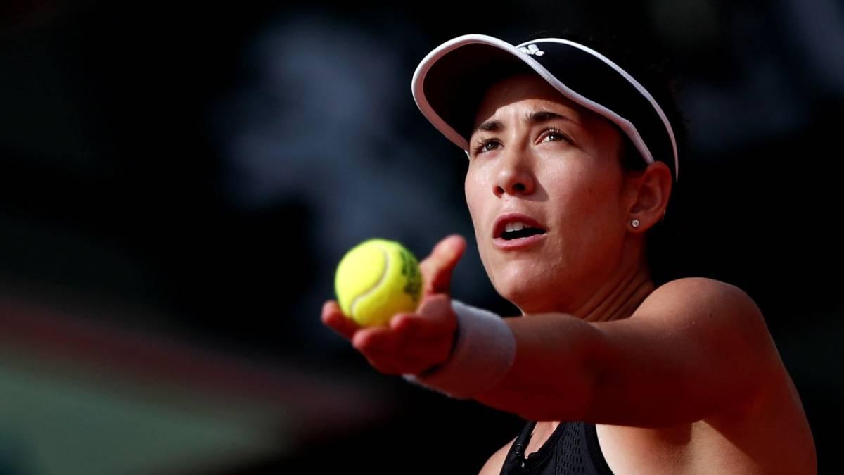 Simona Halep gana su primer Grand Slam en el Roland Garros