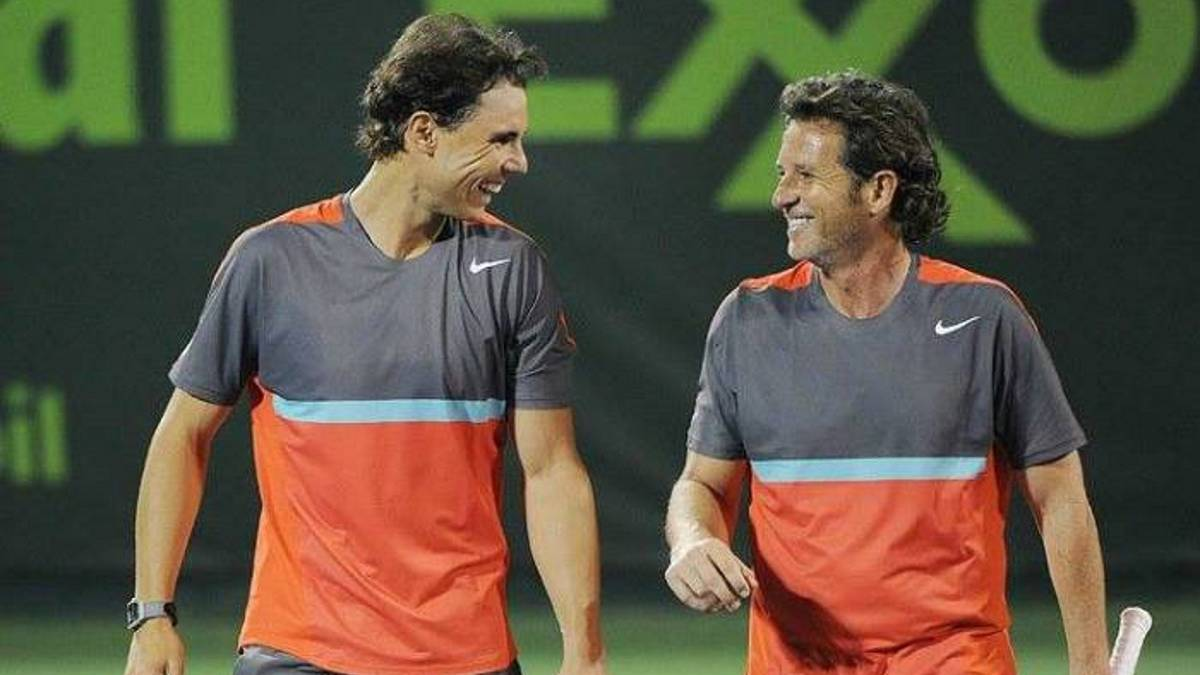 ¡Volvió Nole! Djokovic venció a Nadal y jugará la final de Wimbledon