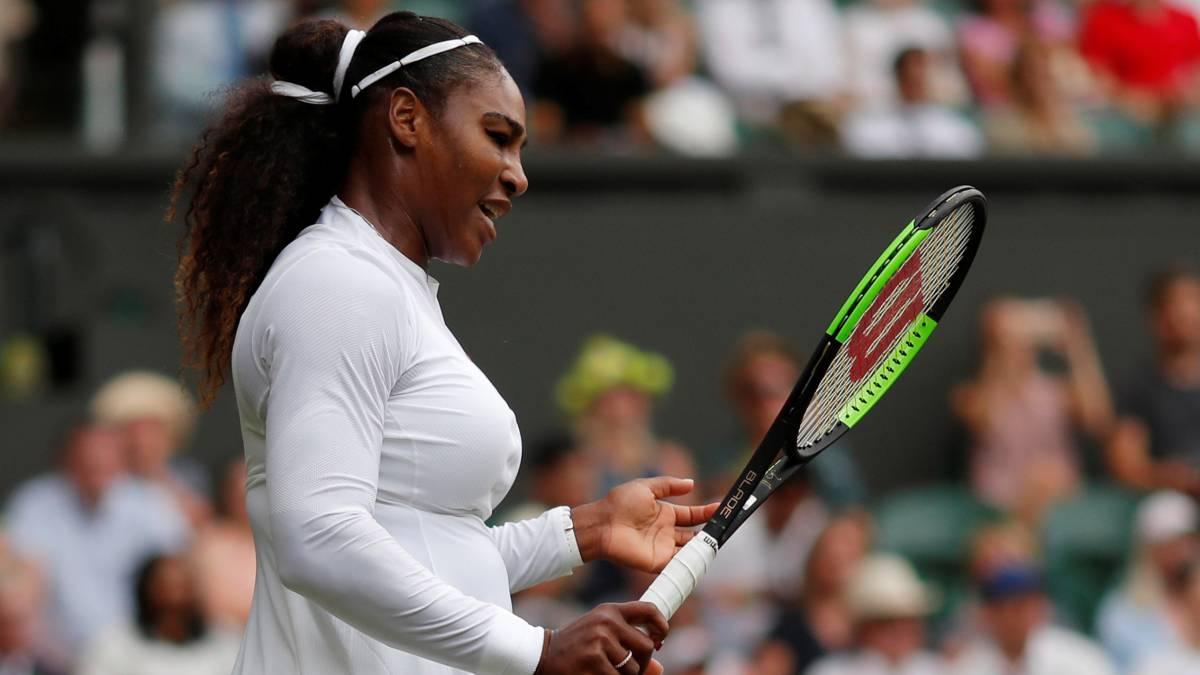 Serena sufre su peor derrota en San José