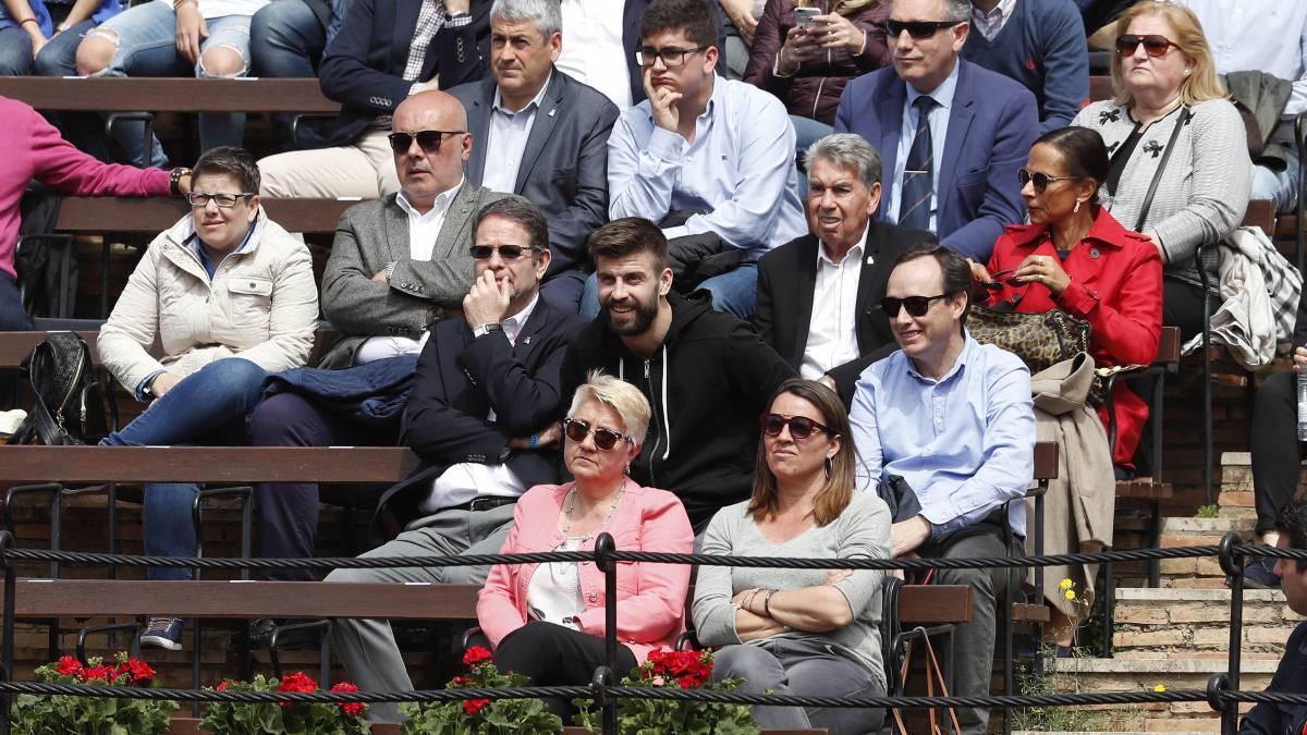 Federación Internacional de Tenis aprobó cambios a la Copa Davis