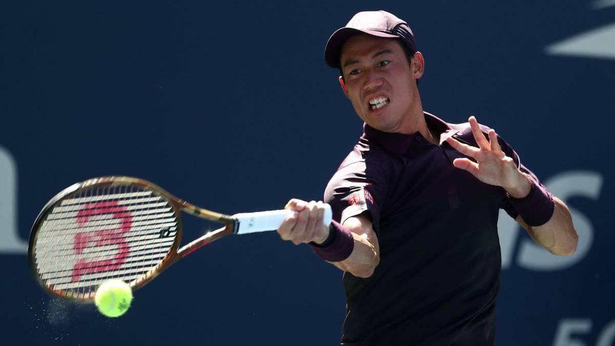 Djokovic está en semifinales del US Open