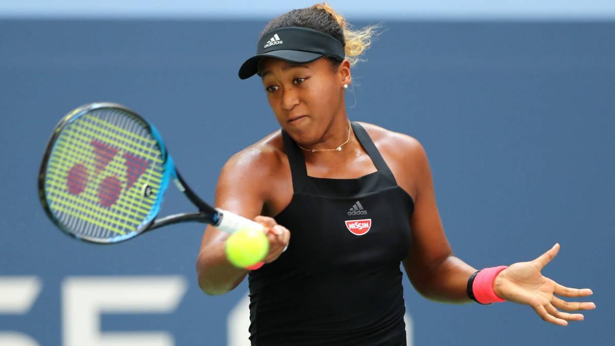 Final femenina del US Open: juventud y experiencia en la cancha