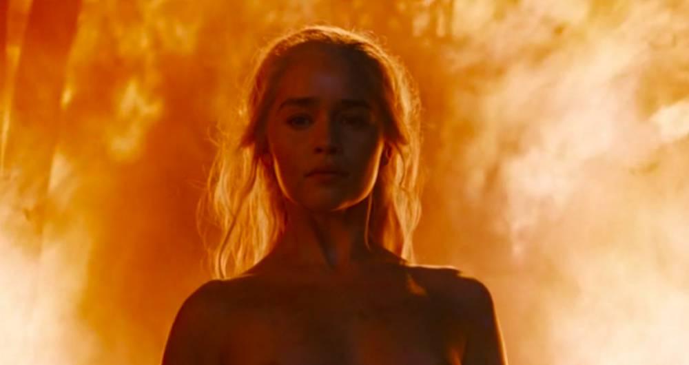 Site chica desnuda cam ragazza webcam lecco pic 70