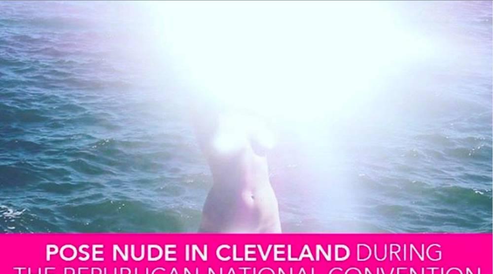 100 mujeres desnudas photo 68