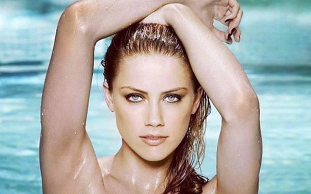 03828ec035 Estas son las 10 mujeres más bellas del mundo según la ciencia - AS.com