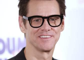 Demandan a Jim Carrey por suministrar las pastillas con las que su ex se suicidó