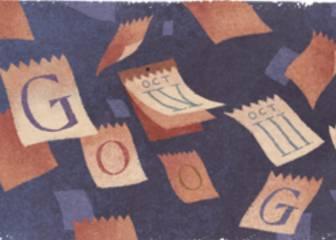 Calendario Gregoriano: cuando los días se borraron del almanaque