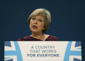 Reacciones contra Reino Unido por las restricciones laborales a extranjeros