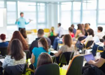 Oportunidad laboral: Francia quiere 1.000 profesores de español