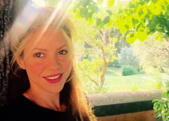 Desmienten que Shakira haya donado 15 millones a Haití