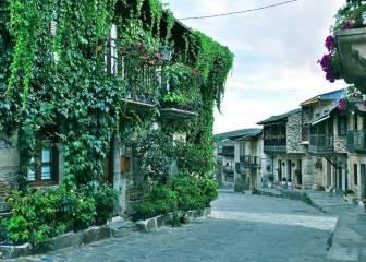 Puente de diciembre: Los 13 pueblos más bonitos de España en 2017