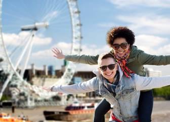 Puente de diciembre 2016: planes, destinos y gastronomía