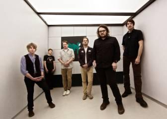 Wilco y Moderat, entre las nuevas confirmaciones de Mad Cool 2017