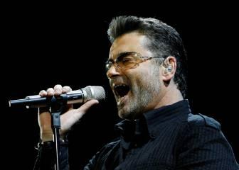 Muere George Michael, miembro de Wham! e icono de la música