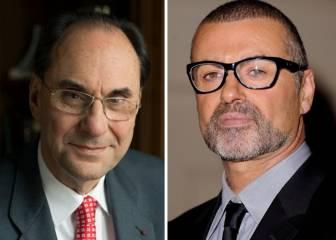 El polémico tuit de Alejo Vidal-Quadras sobre la muerte de George Michael