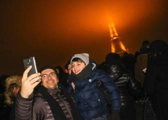 Los franceses consiguen el derecho a desconectar fuera del trabajo
