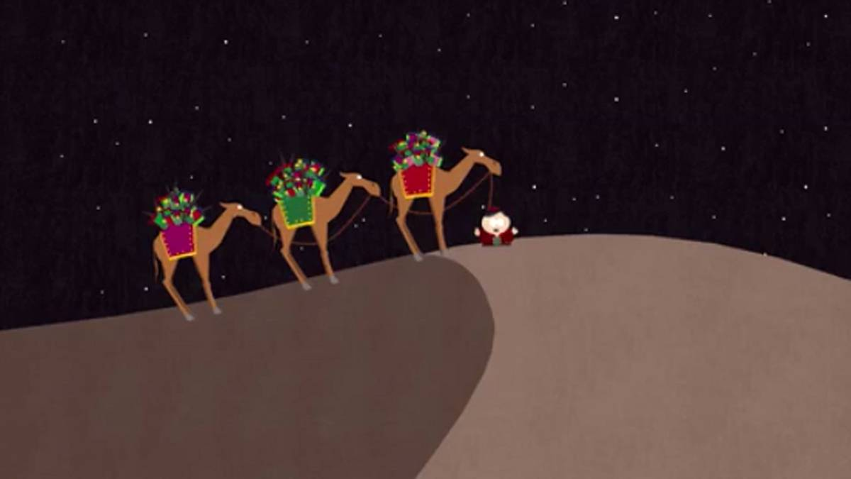 La Policía, a por los otros \'camellos\' de los Reyes Magos - AS.com