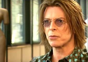 Las predicciones de David Bowie sobre Internet en 1999