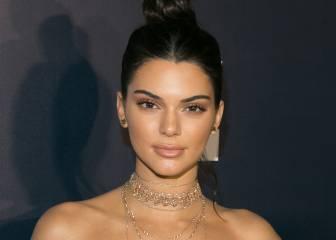 Kendall Jenner: exigencias de diva para su camerino