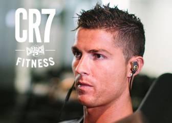 Cristiano Ronaldo abrirá otro gimnasio en Ciudad Lineal
