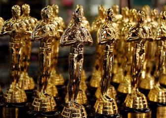 Las nominaciones a los Oscar se anunciarán por Internet