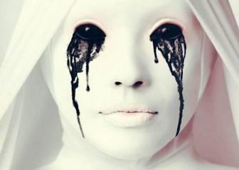 American Horror Story contará con dos temporadas más