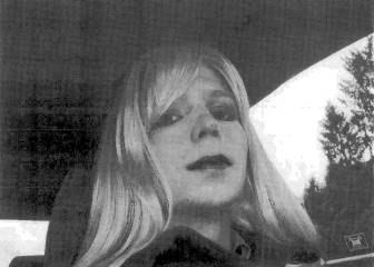 Chelsea Manning: Obama conmuta su pena de 35 años