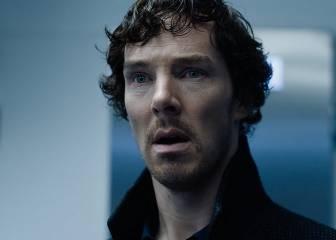 Sherlock: La BBC investiga si Rusia filtró el último capítulo