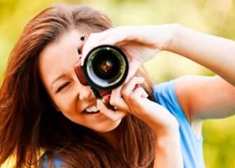 Harvard lanza un curso gratuito de fotografía