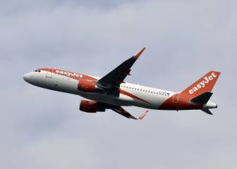 Las costumbres más molestas de los pasajeros de avión, al descubierto
