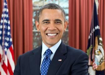 Los millones que puede ganar Obama como ciudadano
