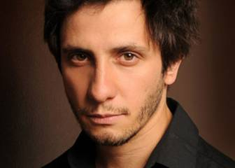 Fallece el actor Rikar Gil a los 33 años