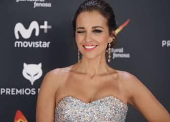 Premios Feroz: Paula Echevarría critica la desigualdad salarial entre actores