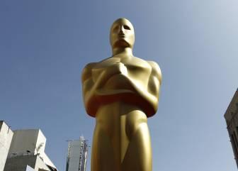 Nominaciones Oscar 2017: La La Land opta a 14 estatuillas