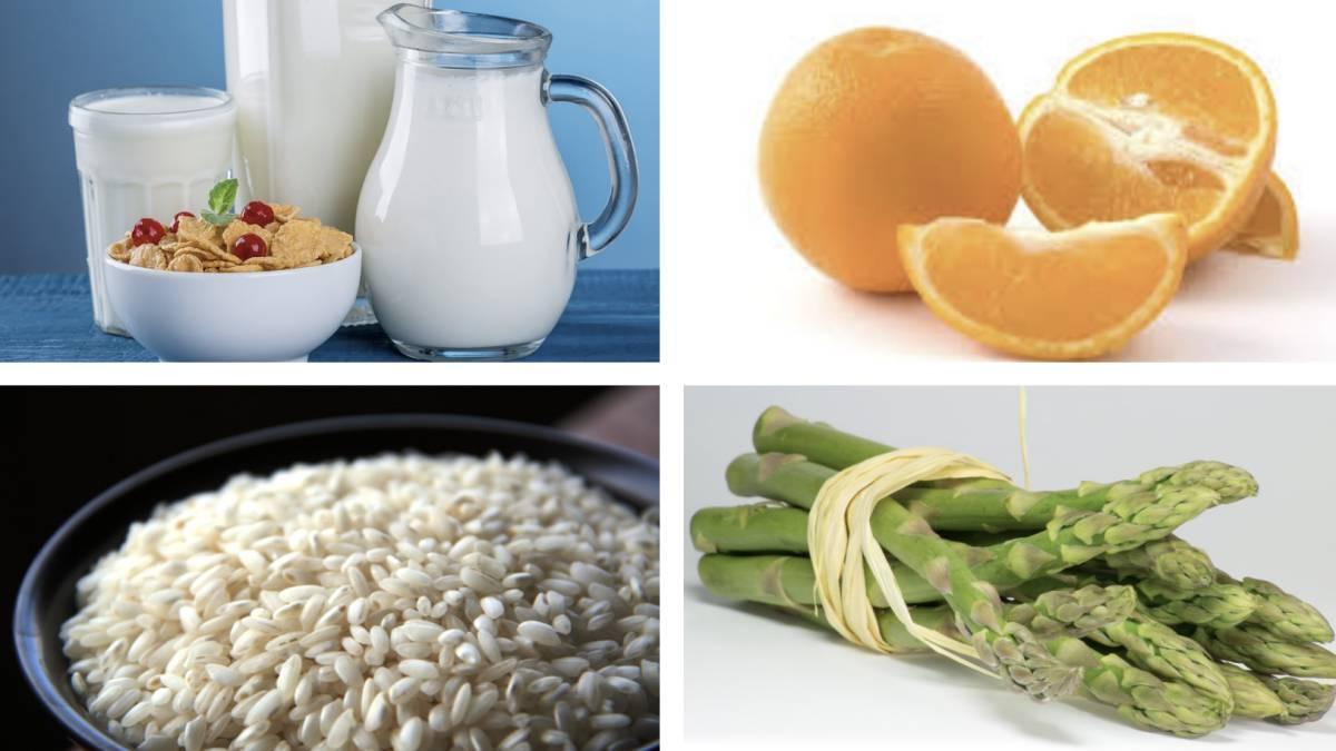 Los 9 alimentos que nunca debes calentar en el microondas for Comidas hechas en microondas