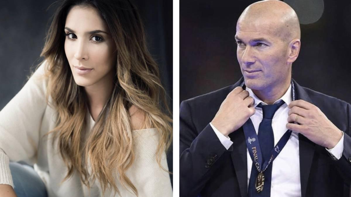 Messi 'entrega' el Balón de Oro a Cristiano Ronaldo