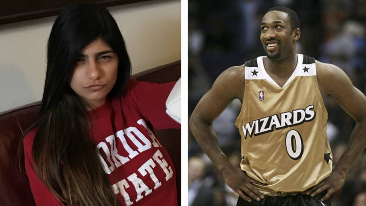 mia khalifa mp3 song download