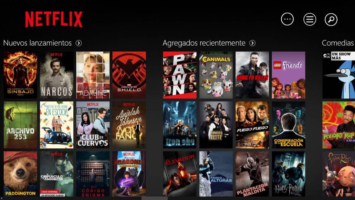 how to download netflix movies online