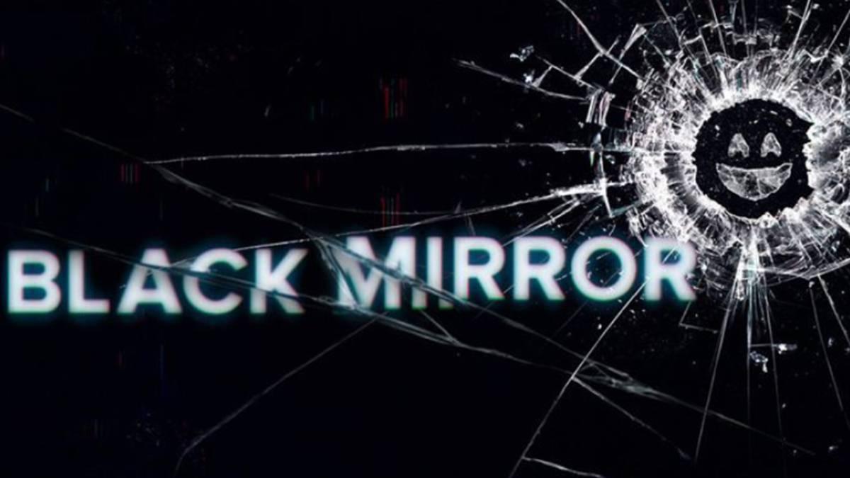 Black Mirror Cómo Y Dónde Ver Su Temporada 4 Ascom