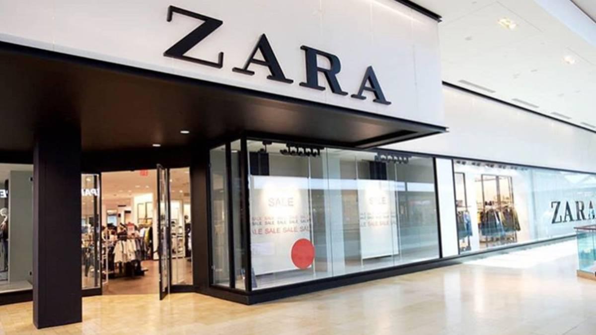 285f69bd37 REBAJAS ZARA Rebajas Zara  Trucos para comprar online - AS.com