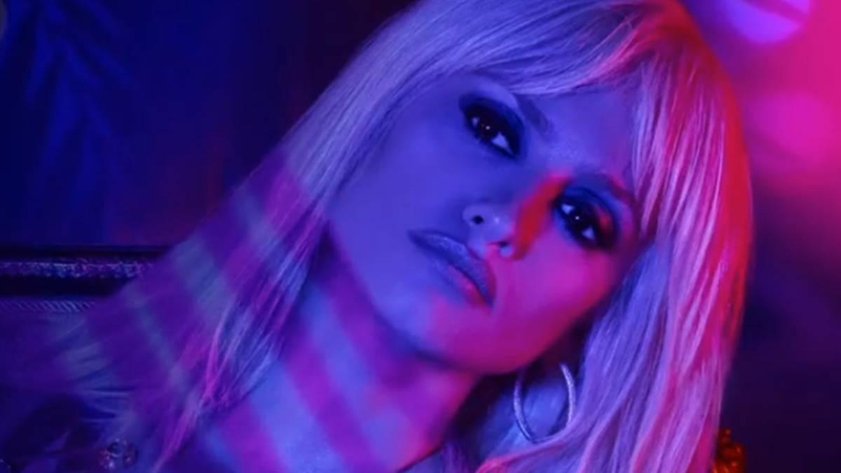 Los Versace reniegan de American Crime Story - AS.com