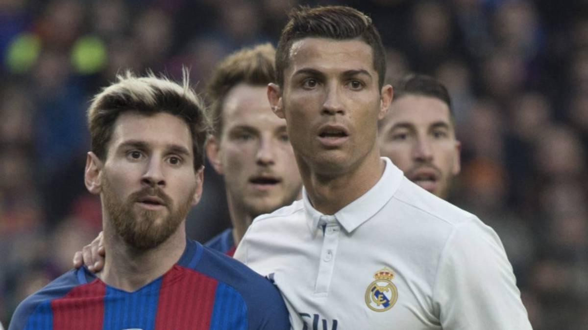 El Real Madrid pincha en casa ante el Villarreal