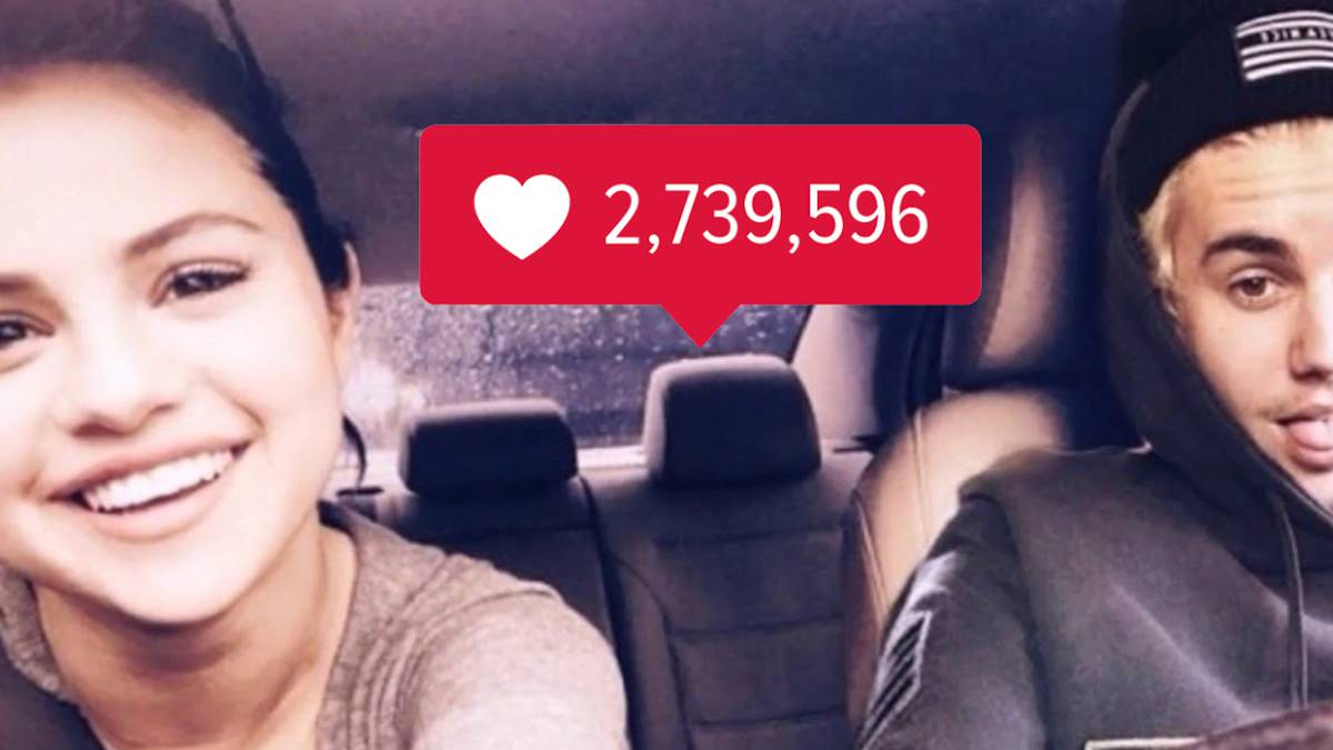 Justin Bieber Y Selena Gomez Estarían Esperando Su Primer Hijo Ascom