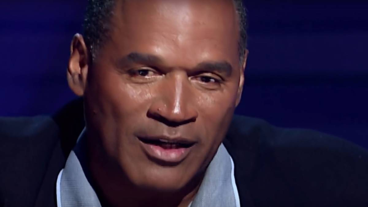Ex jugador de la NFL confiesa el asesinato de su esposa