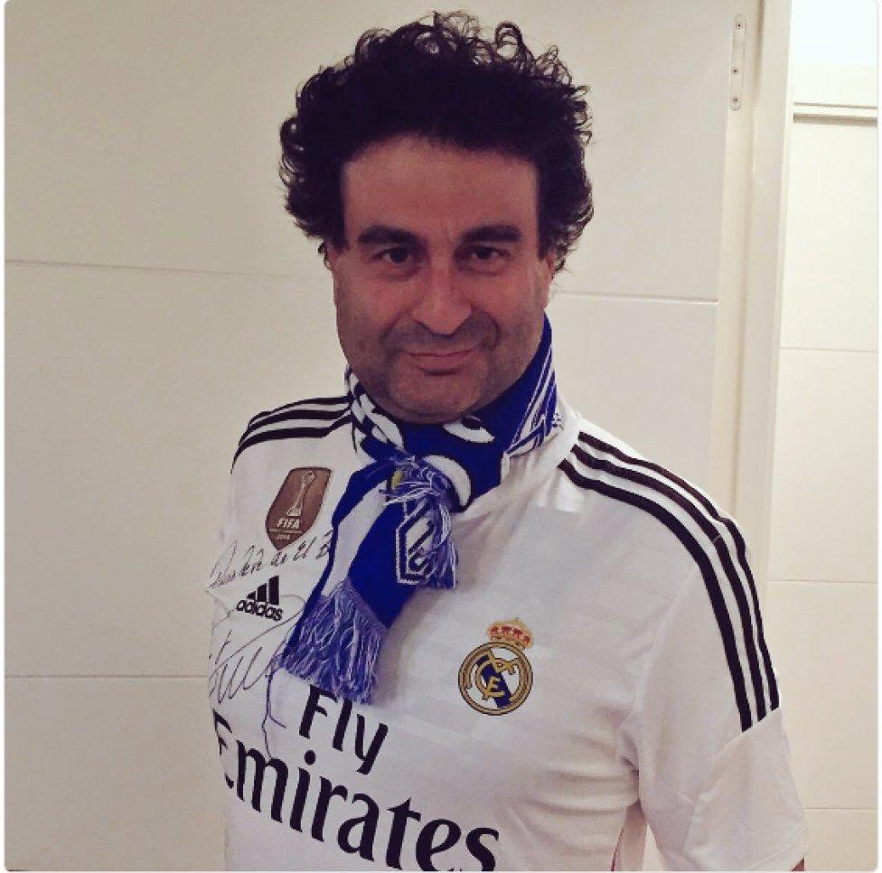 Pepe Rodríguez (Masterchef)