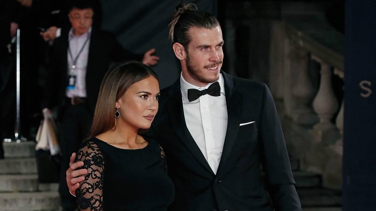 Bale cancela su boda por su suegro