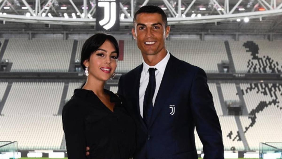 Cristiano Ronaldo 'expulsa' al Real Madrid de sus redes sociales