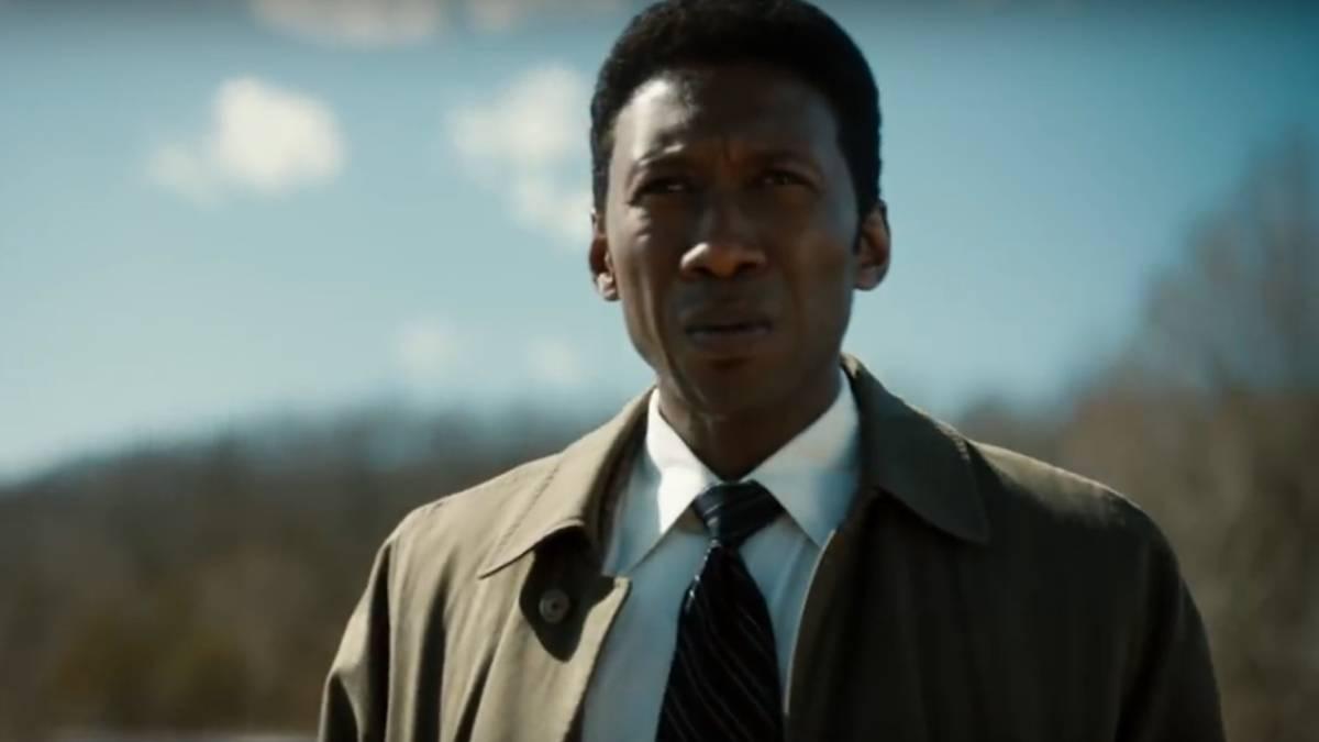 True Detective: mira el tráiler de la tercera temporada