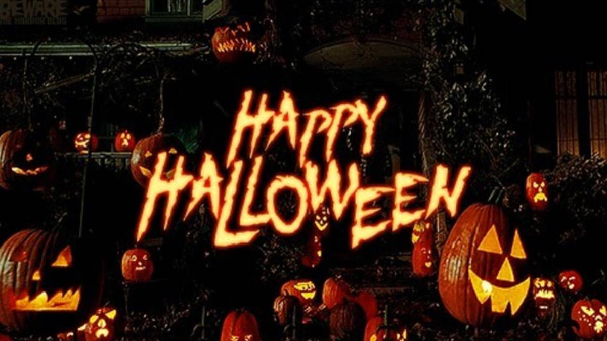 Halloween 2018 Las Mejores Frases Para Celebrarlo Ascom - Imagenes-terrorificas-de-halloween
